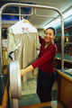Dry Cleaners  -   Laundry