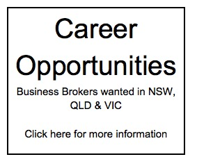 G s russell business brokers and advisors